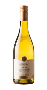 Tarapaca – Chardonnay Reserva 2018