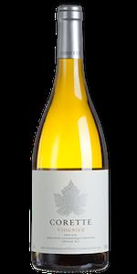 Corette - Viognier, Vin de Pays d'Oc 2018