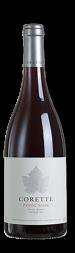 Corette - Pinot Noir, Vin de Pays d'Oc 2018
