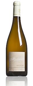 Sauvignon Blanc 'Eclat de Silex' 2018