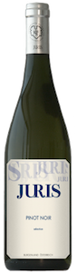 Weingut Juris - Pinot Noir Selection 2014