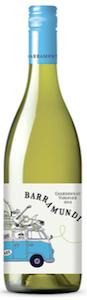Barramundi Chardonnay Viognier 2019