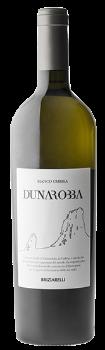 Briziarelli – Dunaronna Bianco, Umbria IGT 2017