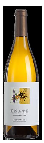 Enate '234' Chardonnay, D.O. Somontana 2019