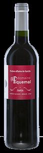 Domaine Piquemal 'Justin' 2018, IGP Côtes Catalanes