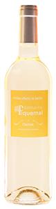 Domaine Piquemal 'Clarisse' 2017/18, IGP Côtes Catalanes