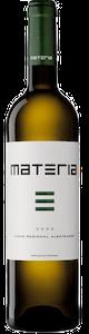Luis Duarte – Materia Branco 2018, VR Alentejo, Portugal