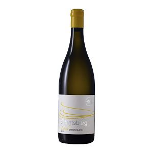 Olifantsberg Family Vineyards, Chenin Blanc 'Lark' 2017