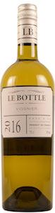 Le Bottle • Viognier, Vin de Pays d'Oc 2018